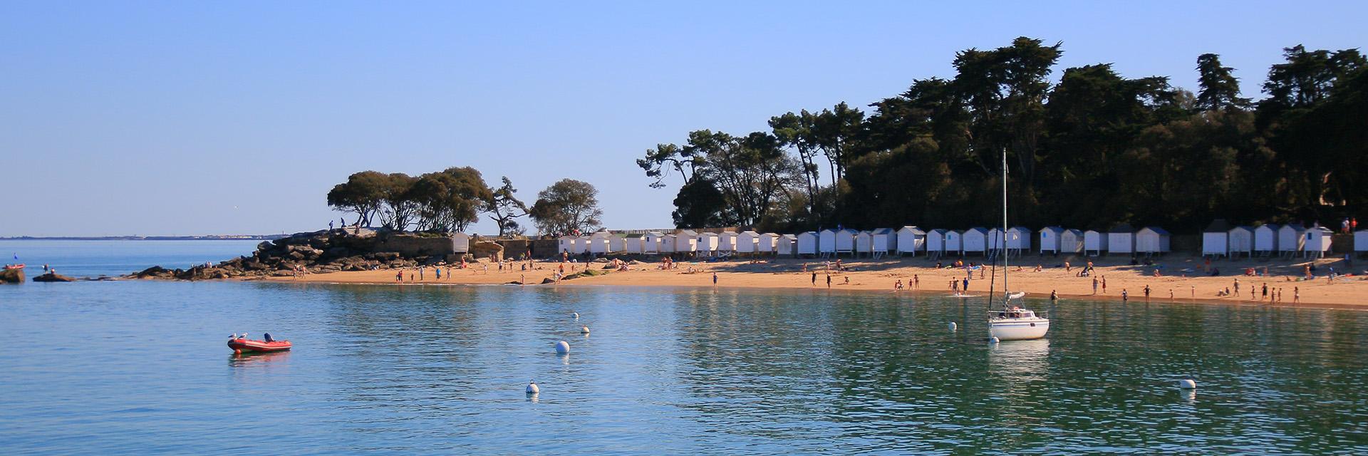 La-Riviere-plage-des-dames