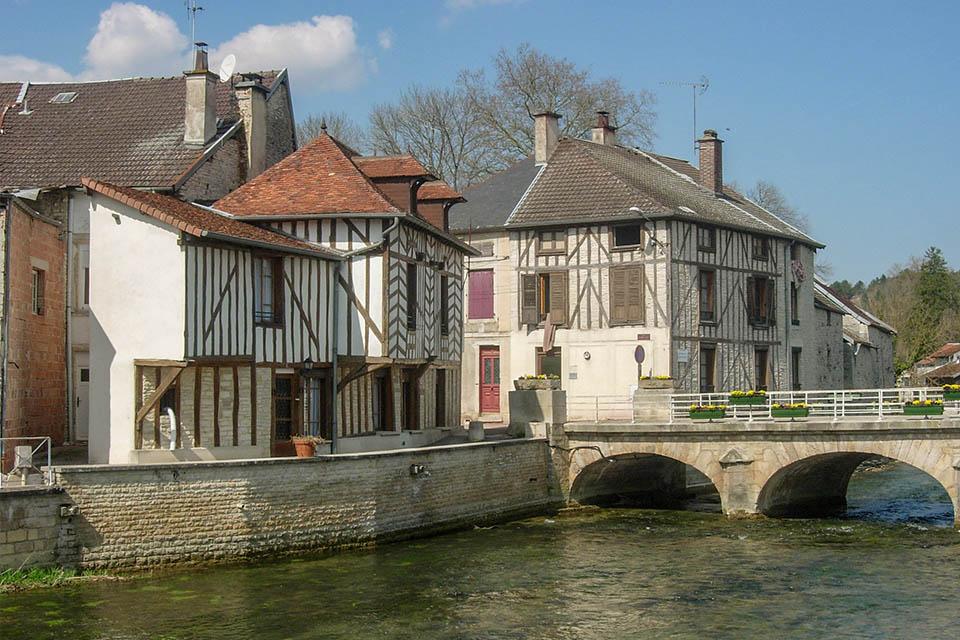 Village-vacance-cap-france-hotel-club-du-lac-orient-essoyes-Essoyes - Cred Hg Marigny