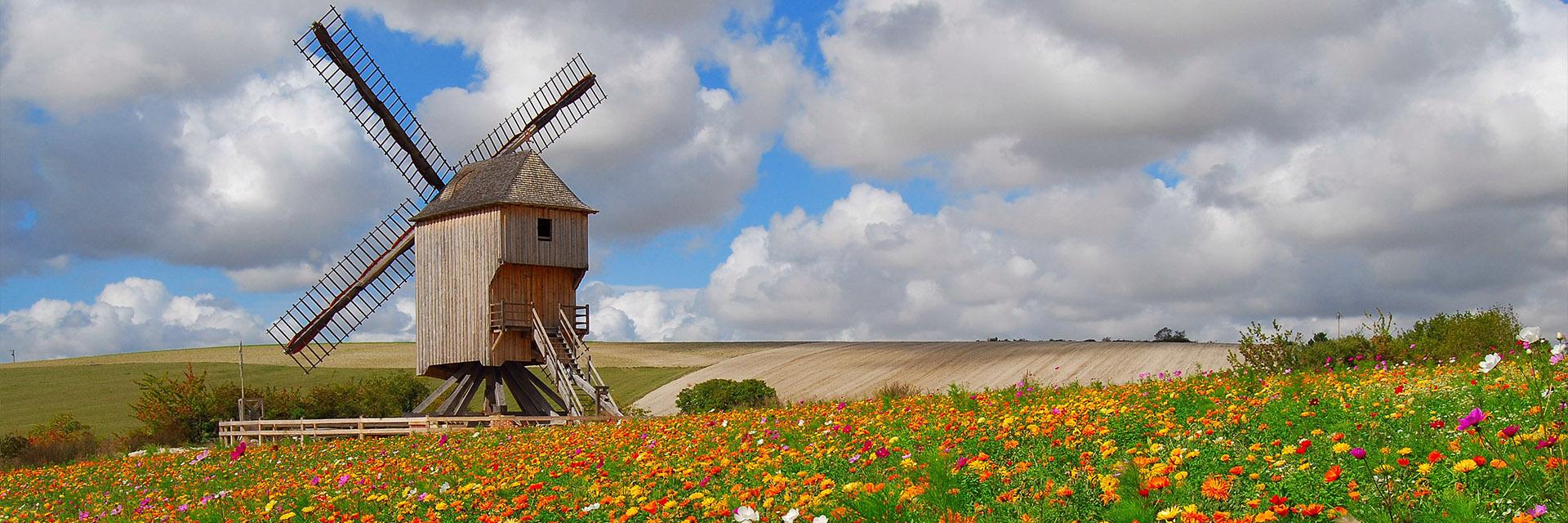 Village-vacance-cap-france-hotel-club-du-lac-orient-moulin