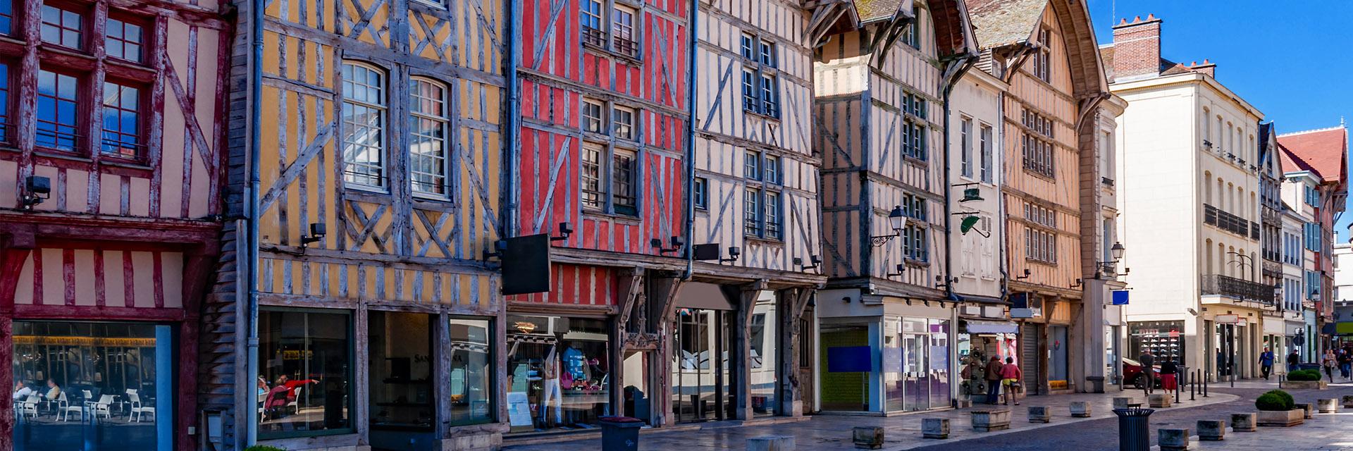Village-vacance-cap-france-hotel-club-du-lac-orient-troyes