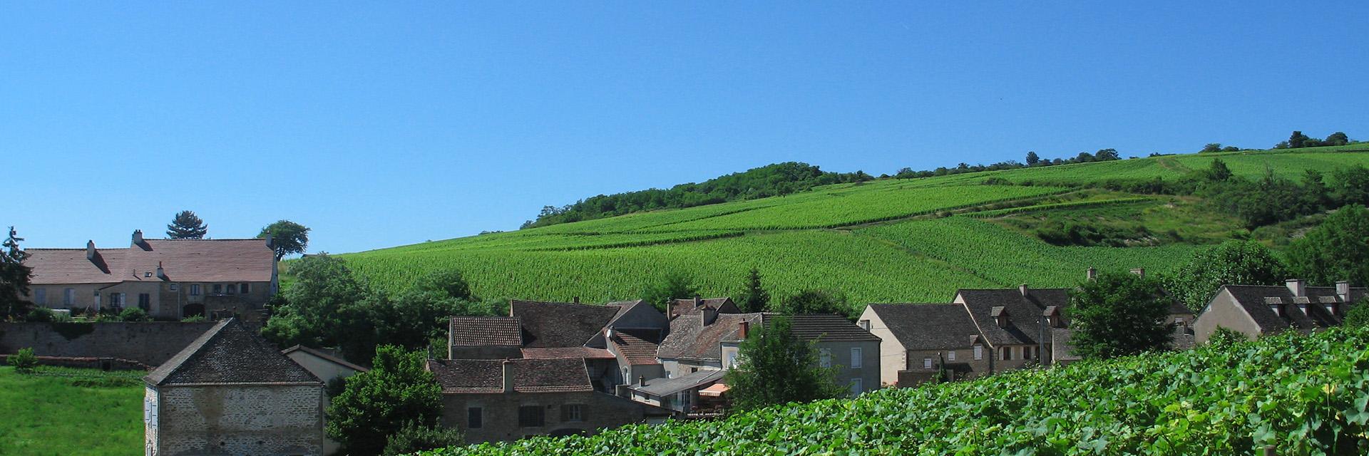 Village-vacance-cap-france-hotel-club-du-lac-orient-village