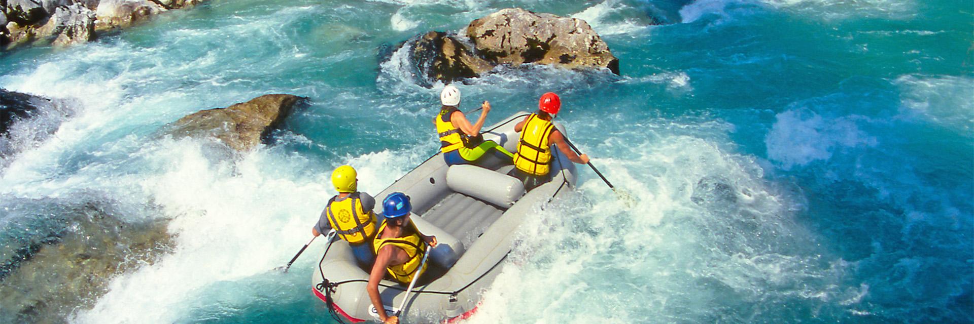 Village_club_vacances_alpes-de-haute-provence-azue-et-neige-lac-sport-rafting