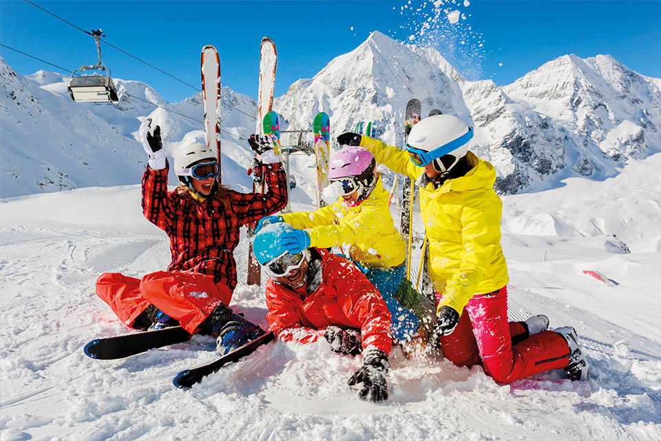 Village_club_vacances_alpes-de-haute-provence-azue-et-neige-neige-classe