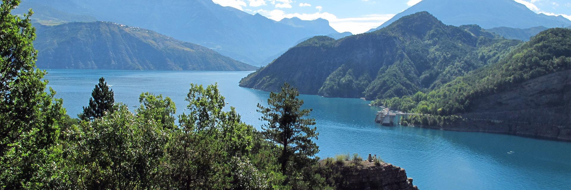 Village_club_vacances_alpes-de-haute-provence_domaine-de-l-Adoux_montagne