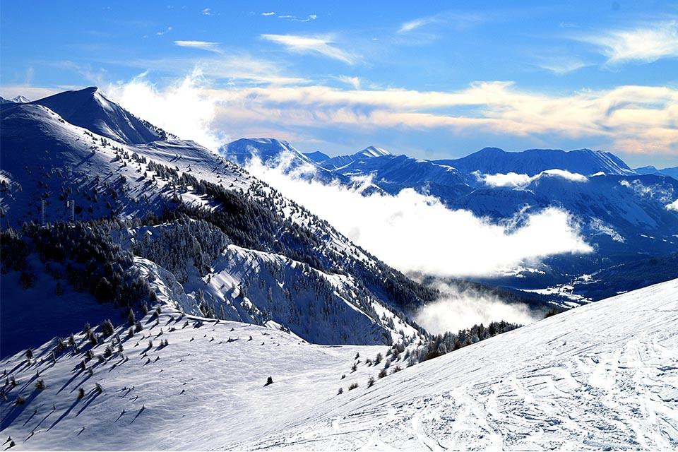 Village_club_vacances_alpes-de-haute-provence_domaine-de-l-Adoux_rando-raquettes