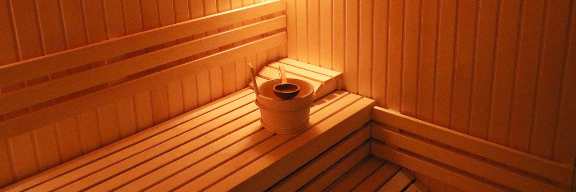 Village_club_vacances_alpes-de-haute-provence_rechastel_sauna