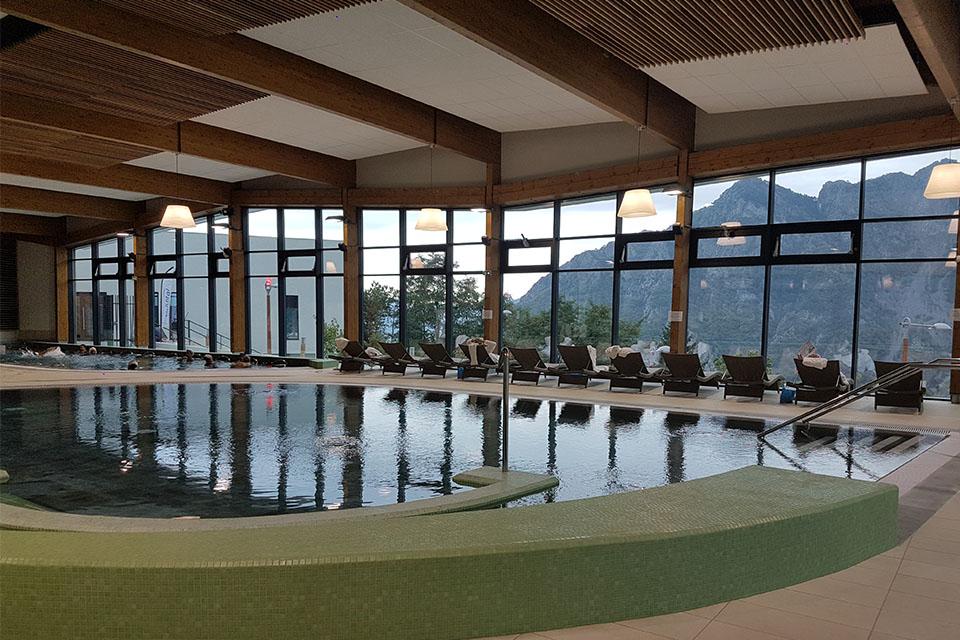 Village_club_vacances_alpes-de-haute-provence_semeuse_bassinludique-station-termale-incontournable
