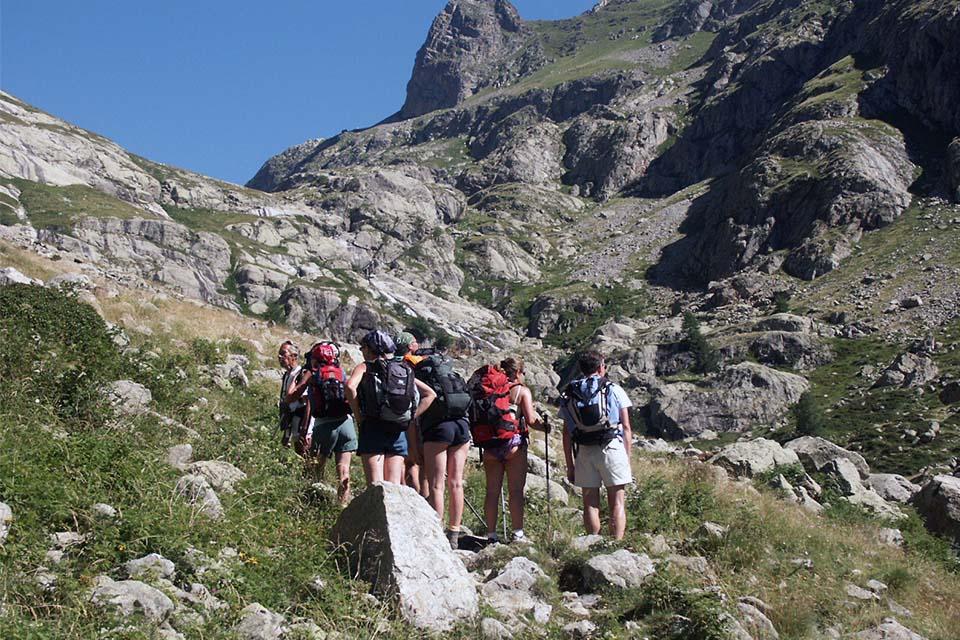Village_club_vacances_alpes-de-haute-provence_semeuse_hebergement-rando