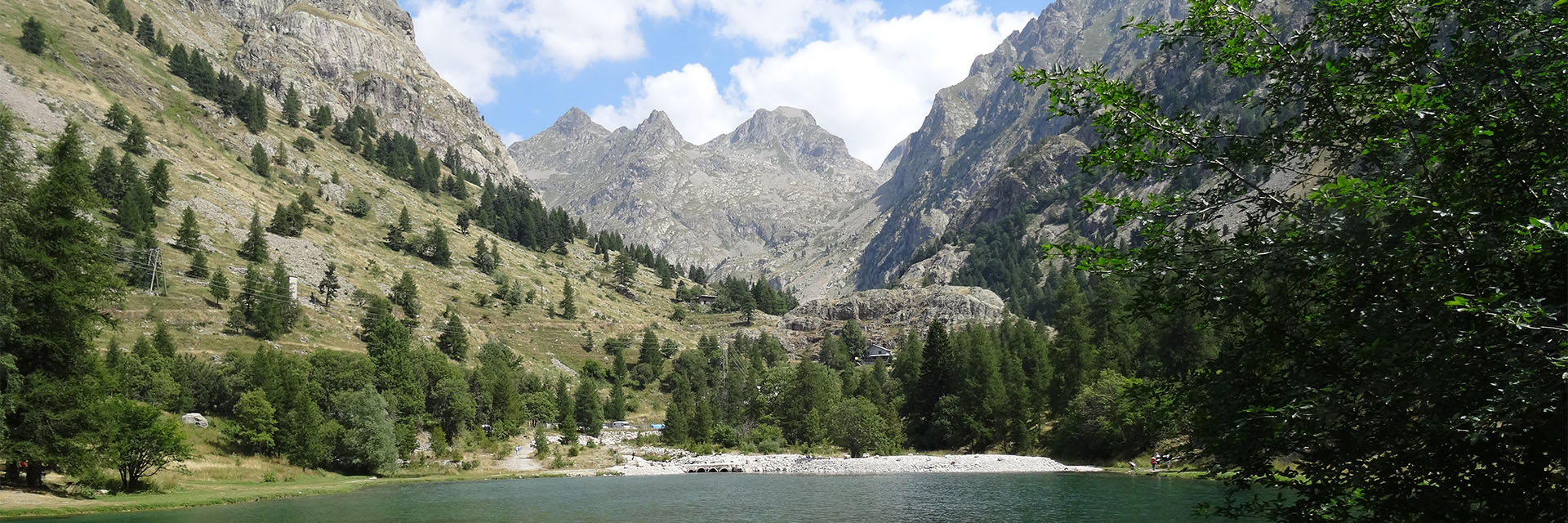 Village_club_vacances_alpes-de-haute-provence_semeuse_montagne