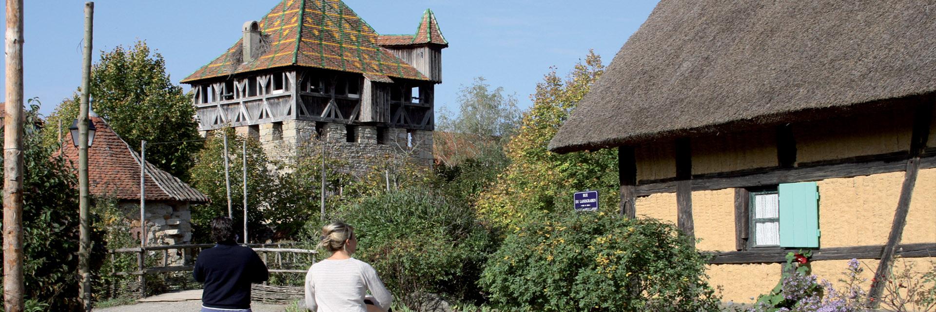 Village_club_vacances_alsace-relais-saint-bernard-ecomuse