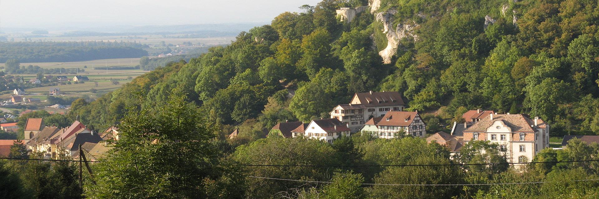 Village_club_vacances_alsace-relais-saint-bernard-montagne