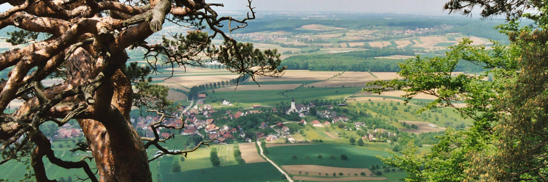Allemagne – France – Suisse - Relais Saint-Bernard