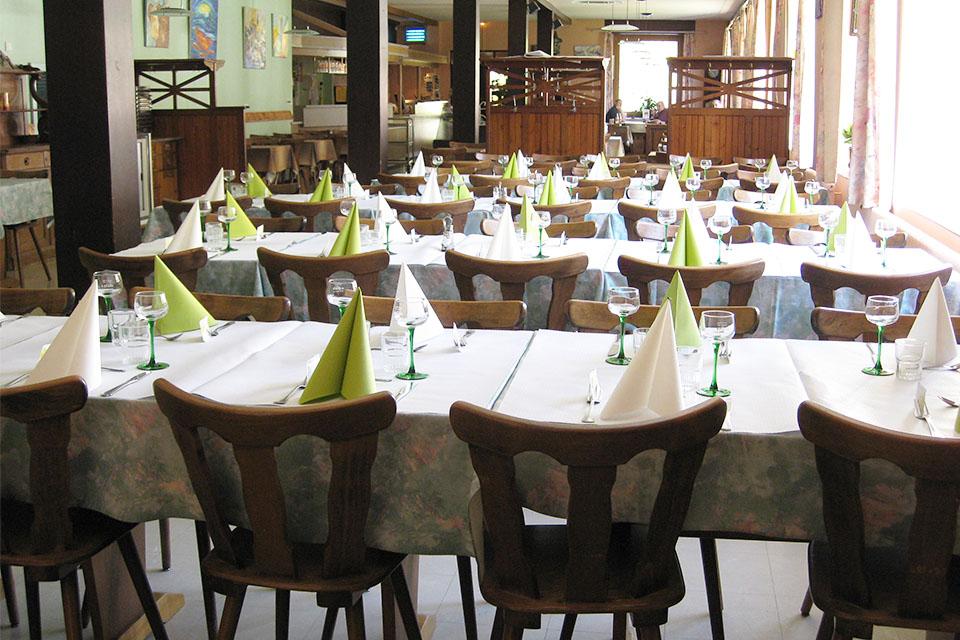 Village_club_vacances_alsace-relais-saint-bernard-restaurant