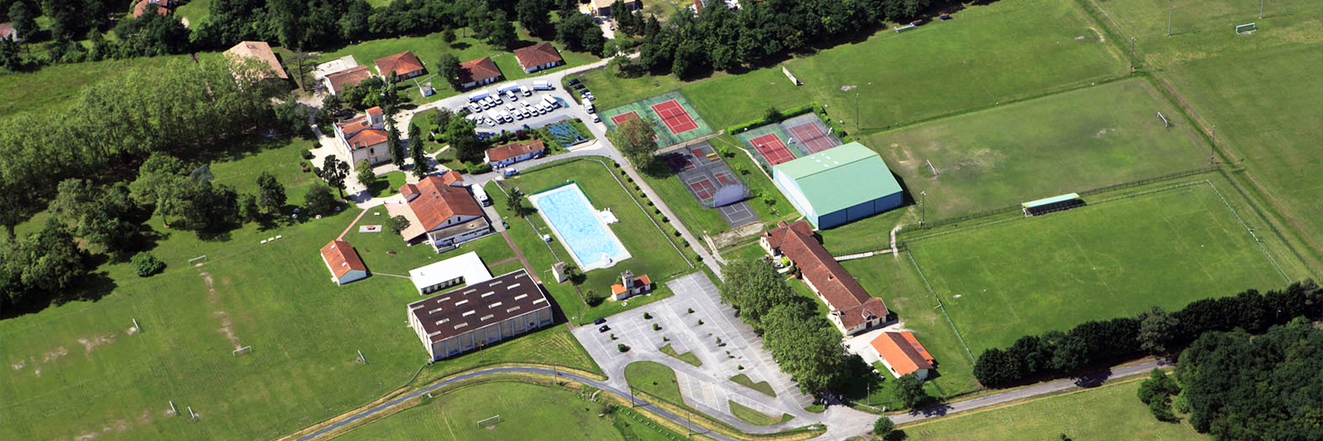 Village_club_vacances_aveyron-cantal-ardèche-chataigneraie-arien