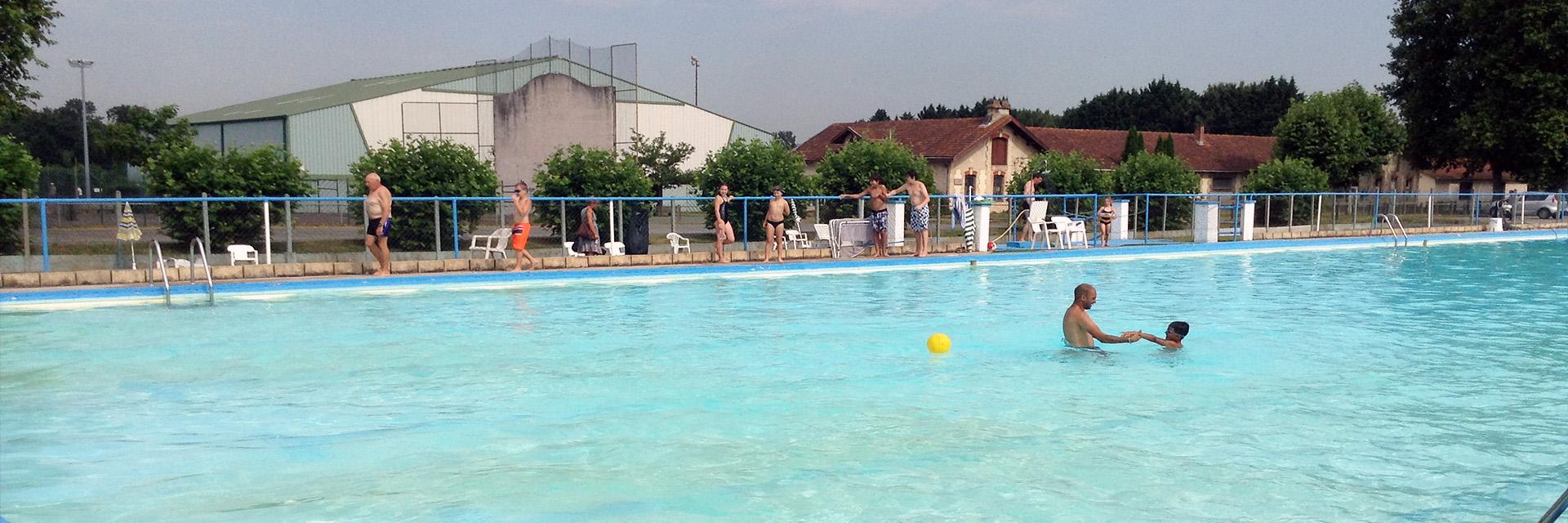 Village_club_vacances_aveyron-cantal-ardèche-chataigneraie-piscine