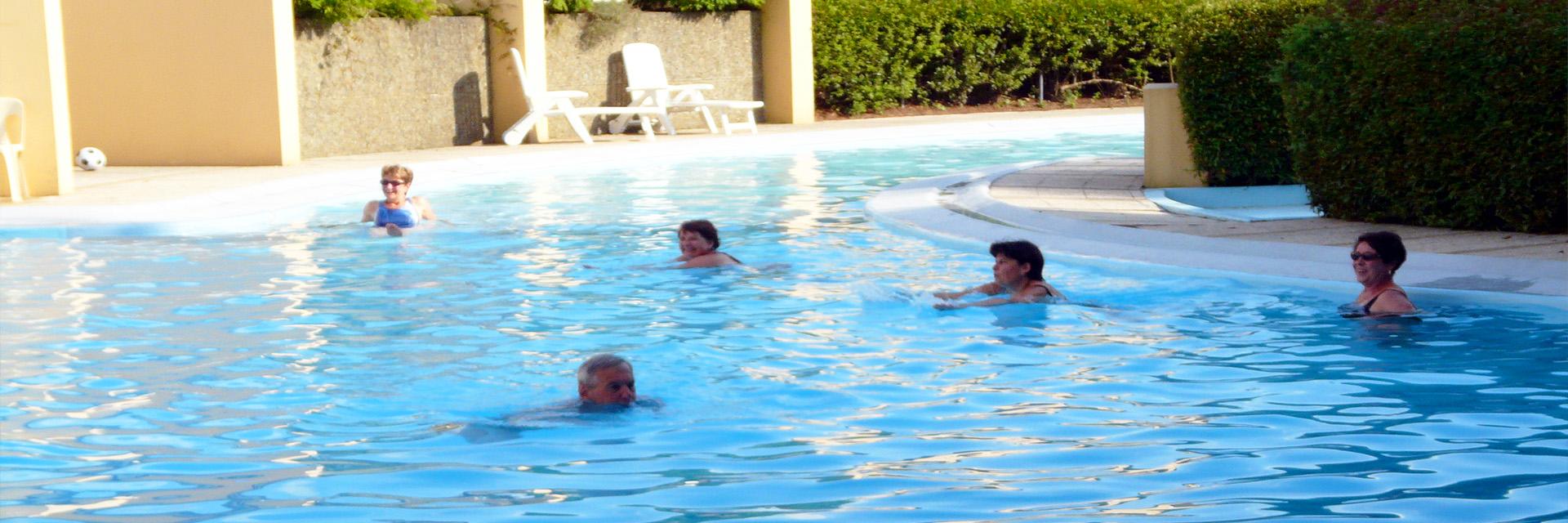 Village_club_vacances_bretagne-nord-ker-al-lann-piscine
