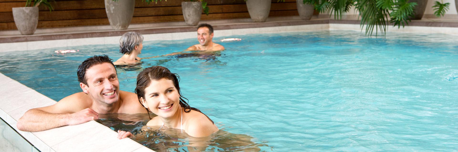 Village_club_vacances_bretagne-nord-roz-armor-piscine