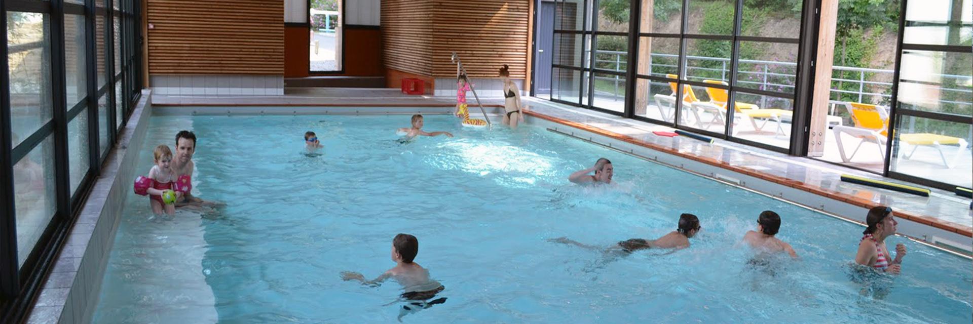 Village_club_vacances_bretagne-sud-domaine-de-Beg-Porz-piscine
