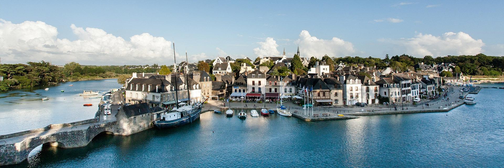 Village_club_vacances_bretagne-sud-kerfetan-saint-goustan-auray