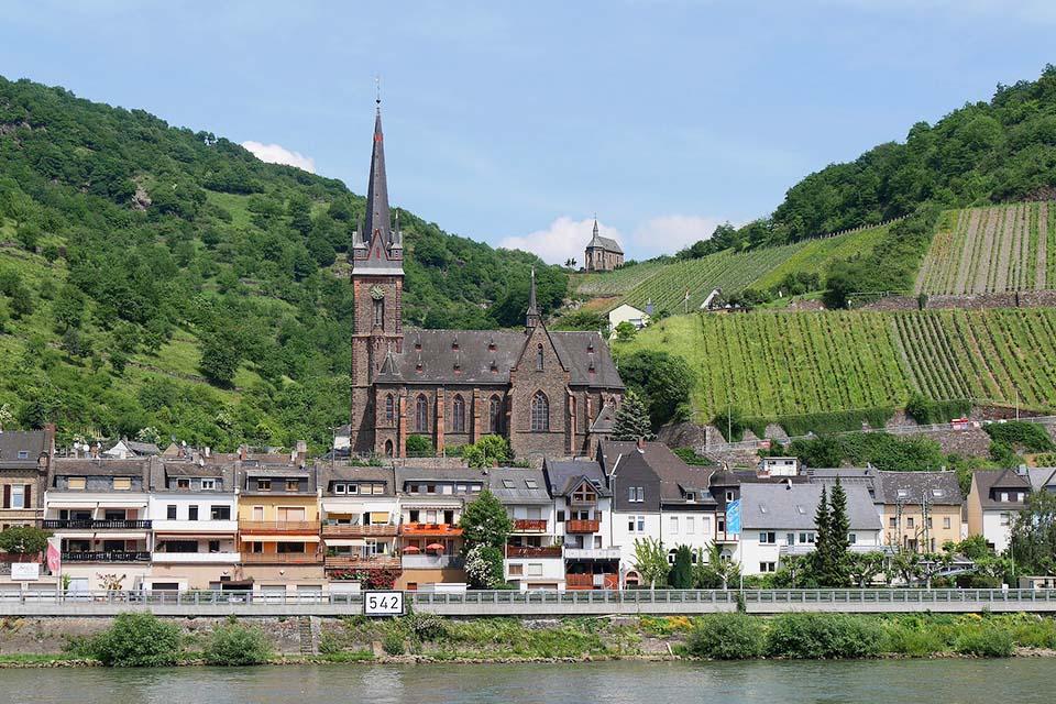 Village_club_vacances_bretagne-sud-la-pierre-bleue-Houat-rando