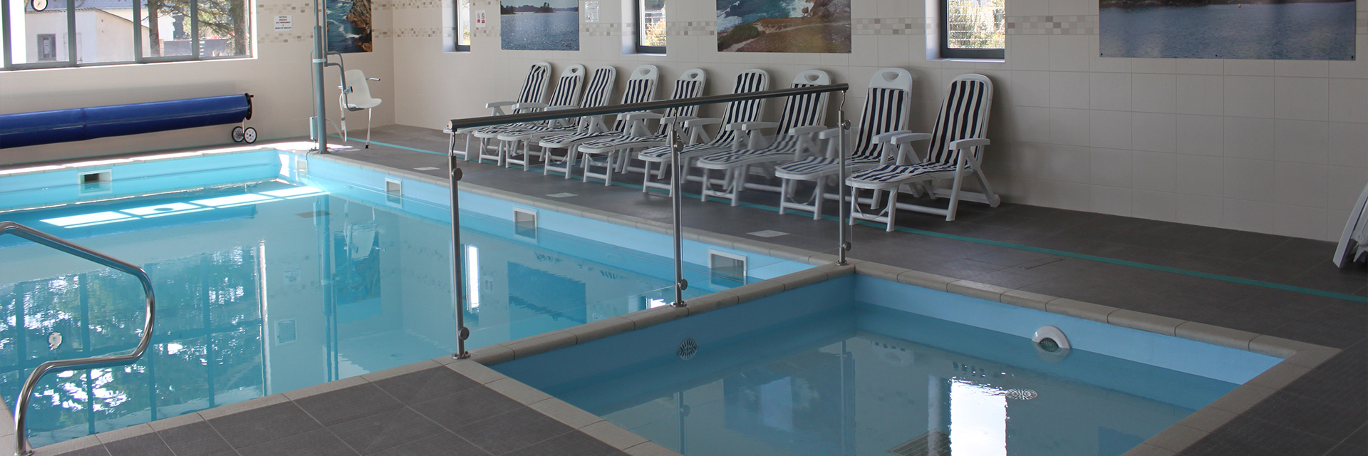 Village_club_vacances_bretagne-sud-la-pierre-bleue-piscine