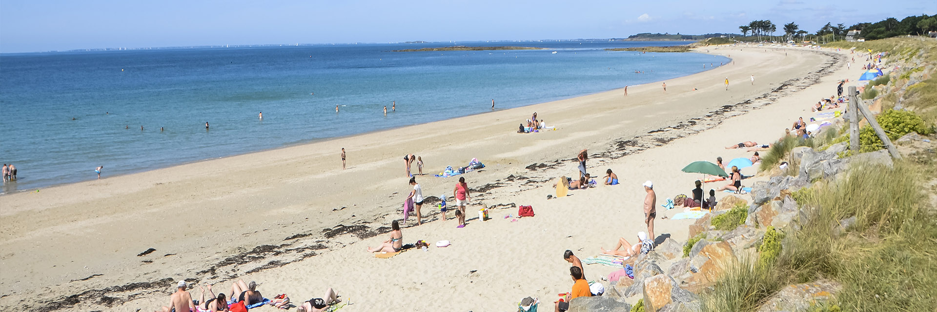 Village_club_vacances_bretagne-sud-la-pierre-bleue-plage
