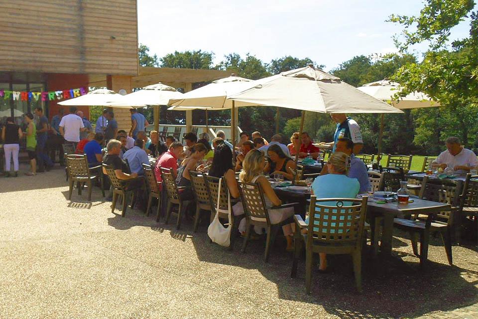 Village_club_vacances_centre-loire-et-bourgogne-domainde-de-bellebouche-annimation