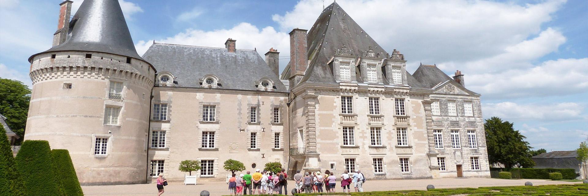 Village_club_vacances_centre-loire-et-bourgogne-domainde-de-bellebouche-chateau