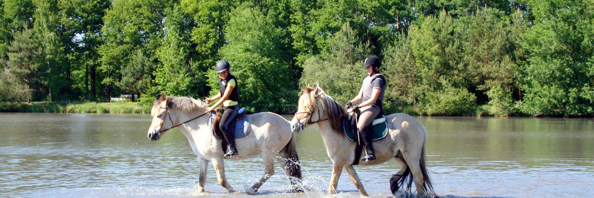 Village_club_vacances_centre-loire-et-bourgogne-la-ferme-de-courcimont-cheval
