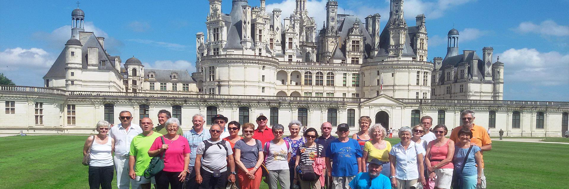 Village_club_vacances_centre-loire-et-bourgogne-la-ferme-de-courcimont-groupe-chateau