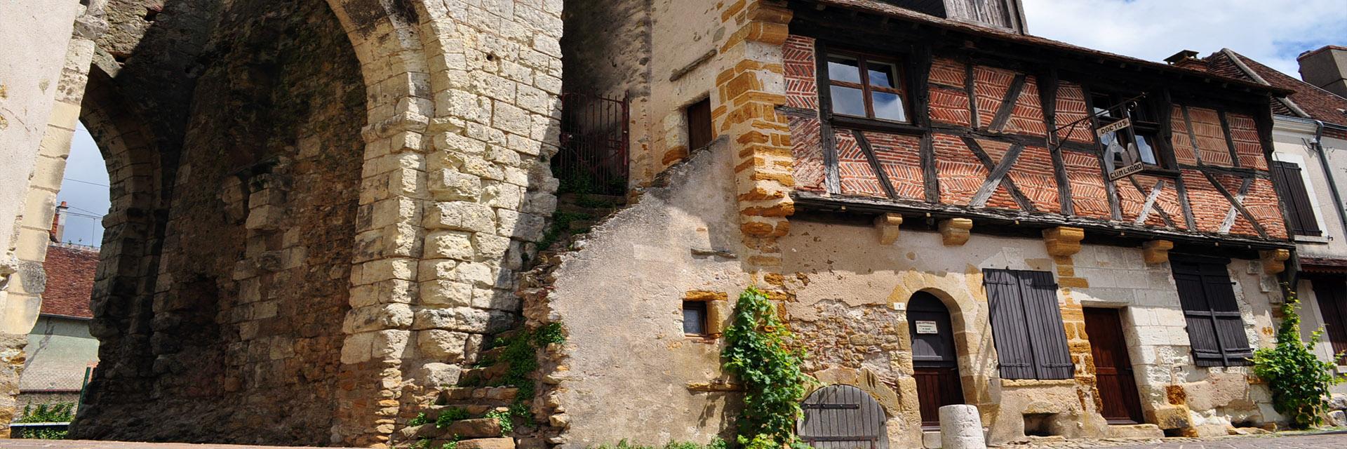 Village_club_vacances_centre-loire-et-bourgogne-la-ferme-de-courcimont-mennetou-sur-Cher