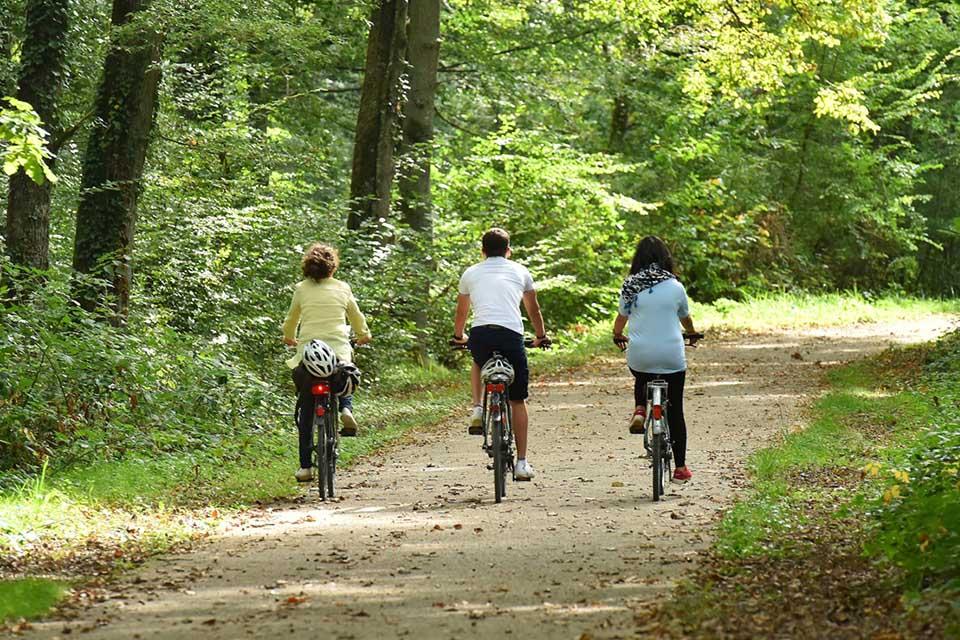 Village_club_vacances_centre-loire-et-bourgogne-la-ferme-de-courcimont-velo-cyclotourisme-nature