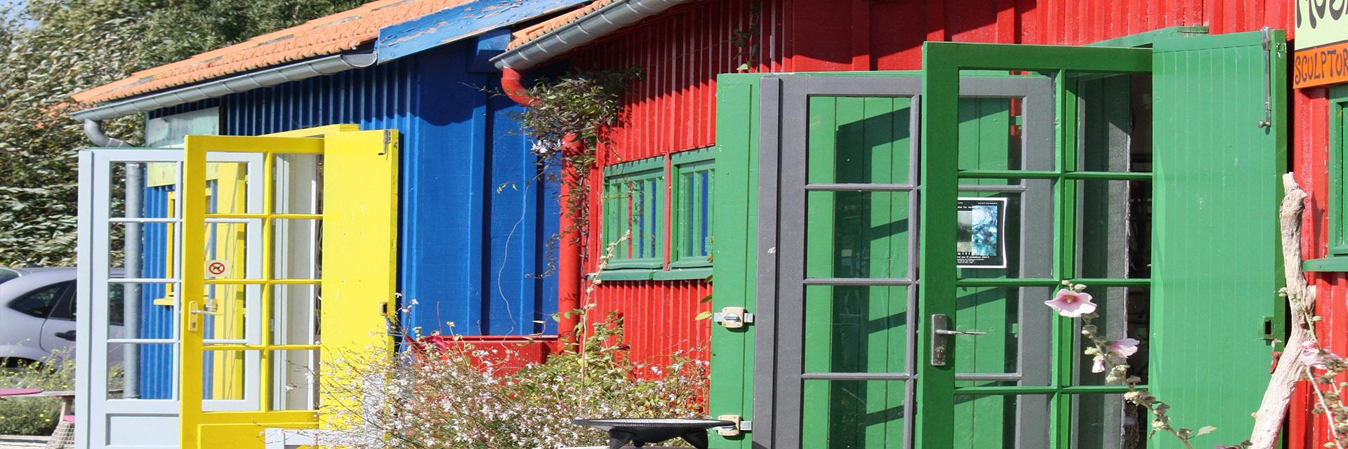 Village_club_vacances_charente-et-landes-arc-en-ciel-oleron-village