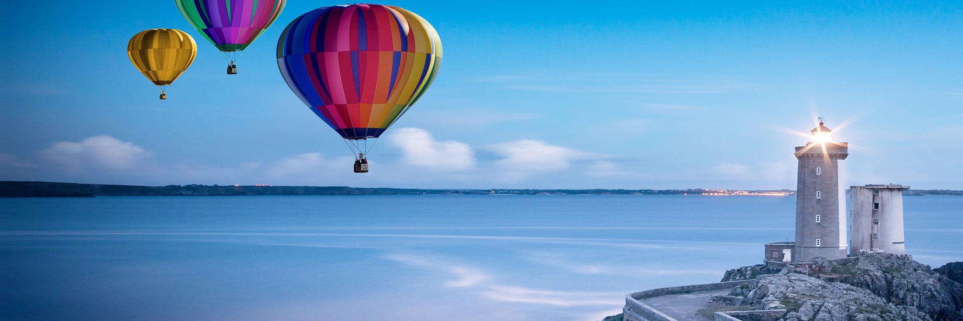 Village_club_vacances_charente-et-landes-les-buissonnets-ballon