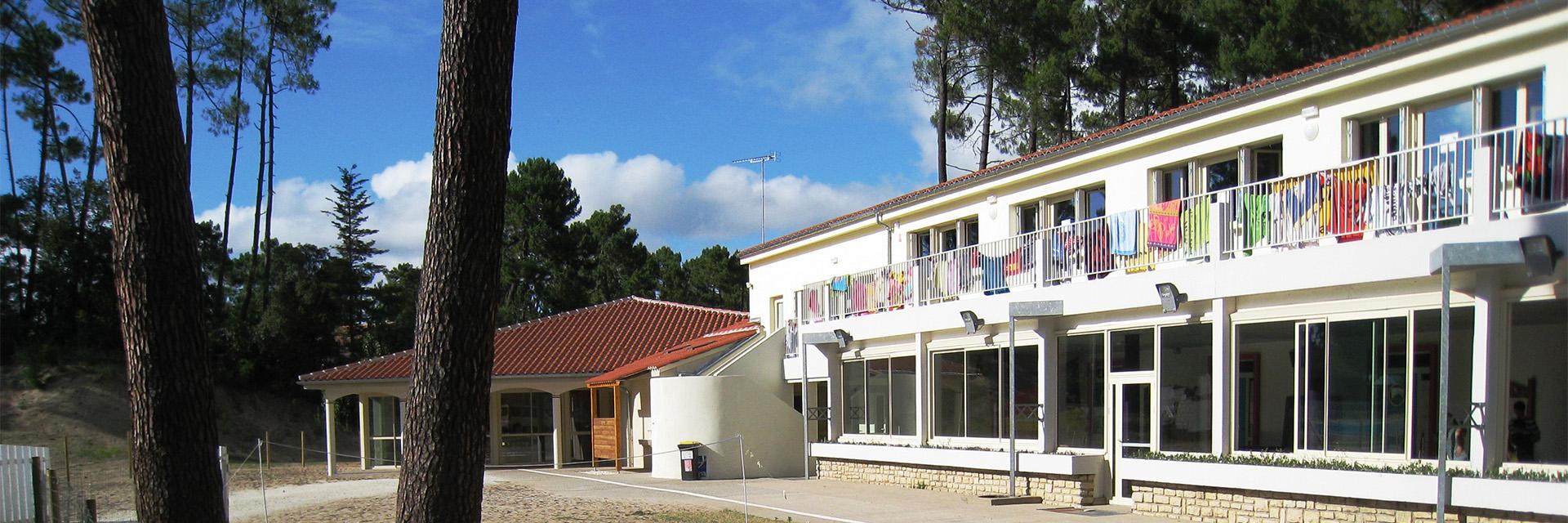 Village_club_vacances_charente-et-landes-les-buissonnets-enterier