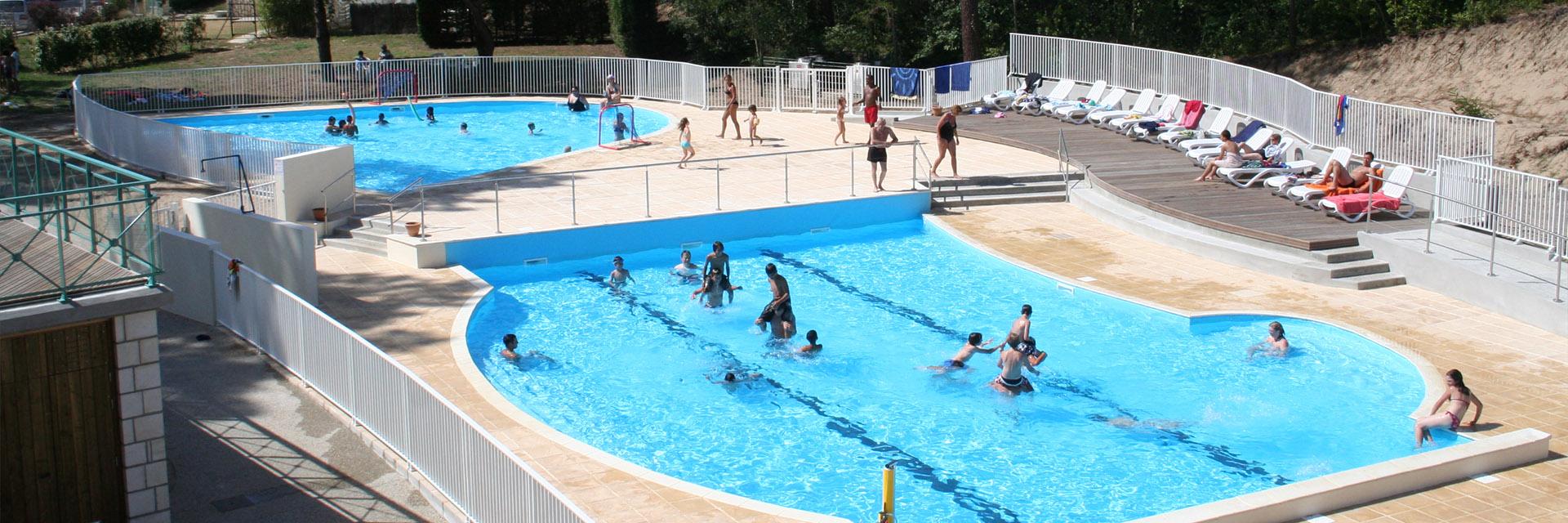 Village_club_vacances_charente-et-landes-les-buissonnets-piscine-ete
