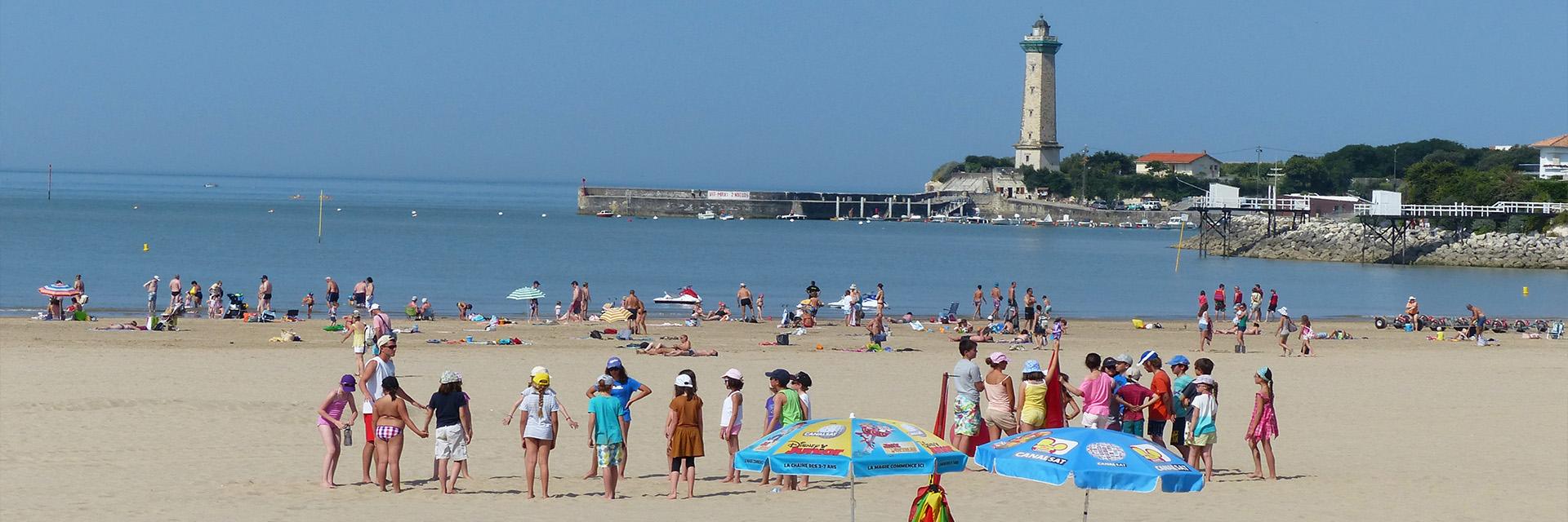 Village_club_vacances_charente-et-landes-les-buissonnets-plage-mere