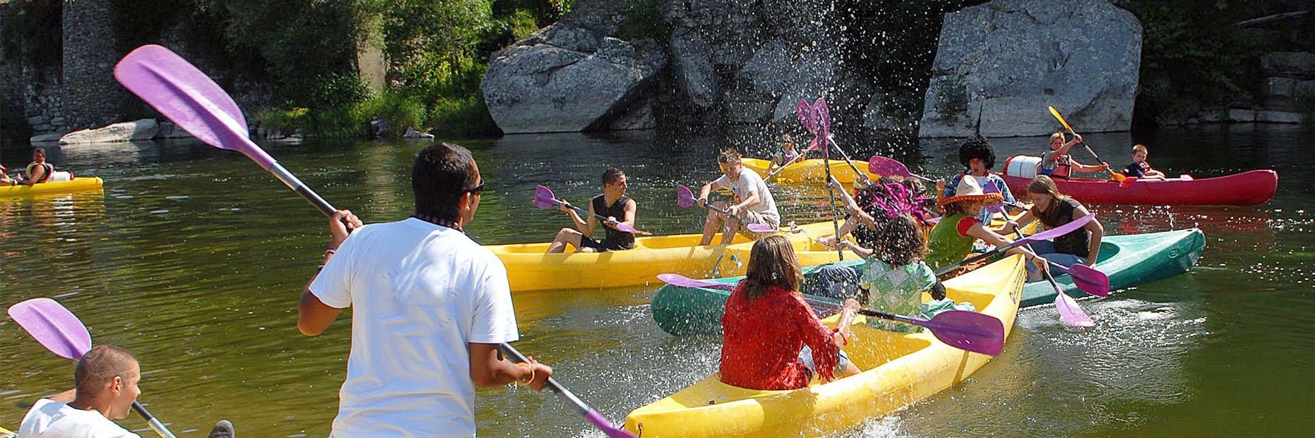 Village_club_vacances_charente-et-landes-les-hameaux-de-la-chalosse-canoe