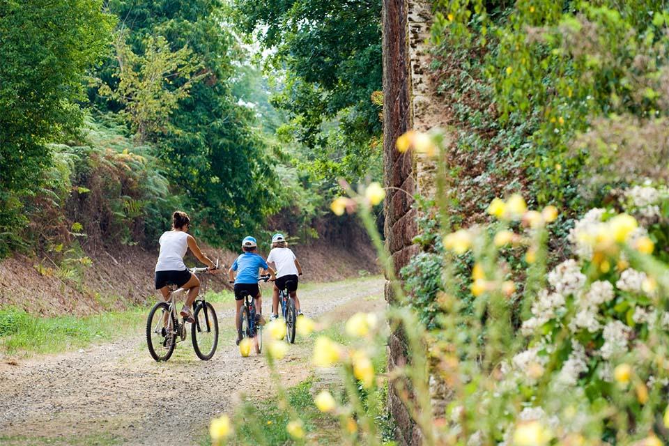 Village_club_vacances_charente-et-landes-les-hameaux-de-la-chalosse-velo-cyclotourisme