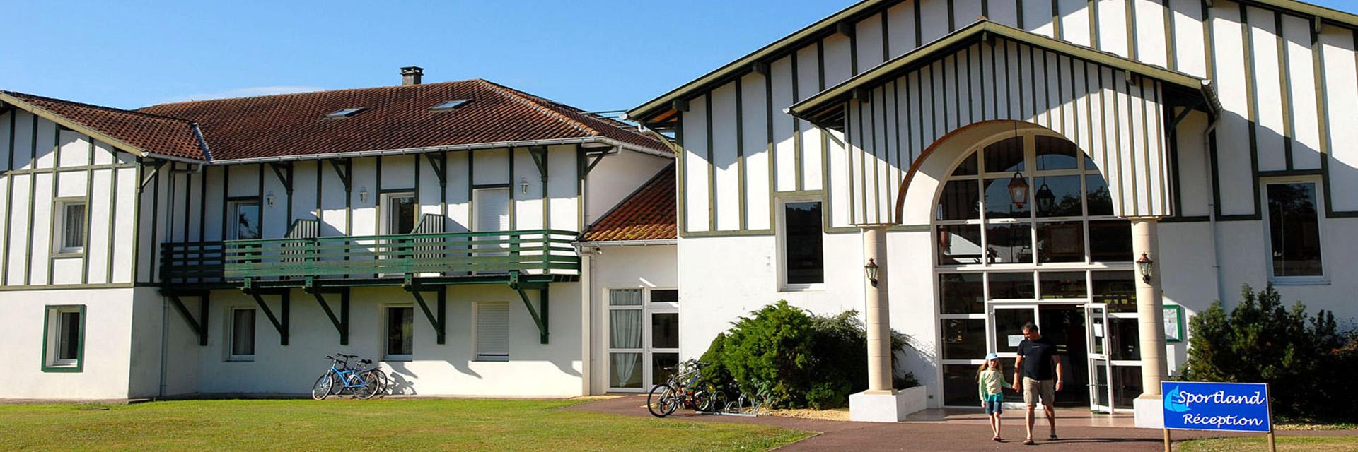 Village_club_vacances_charente-et-landes-les-hameaux-de-la-chalosse-vue-village