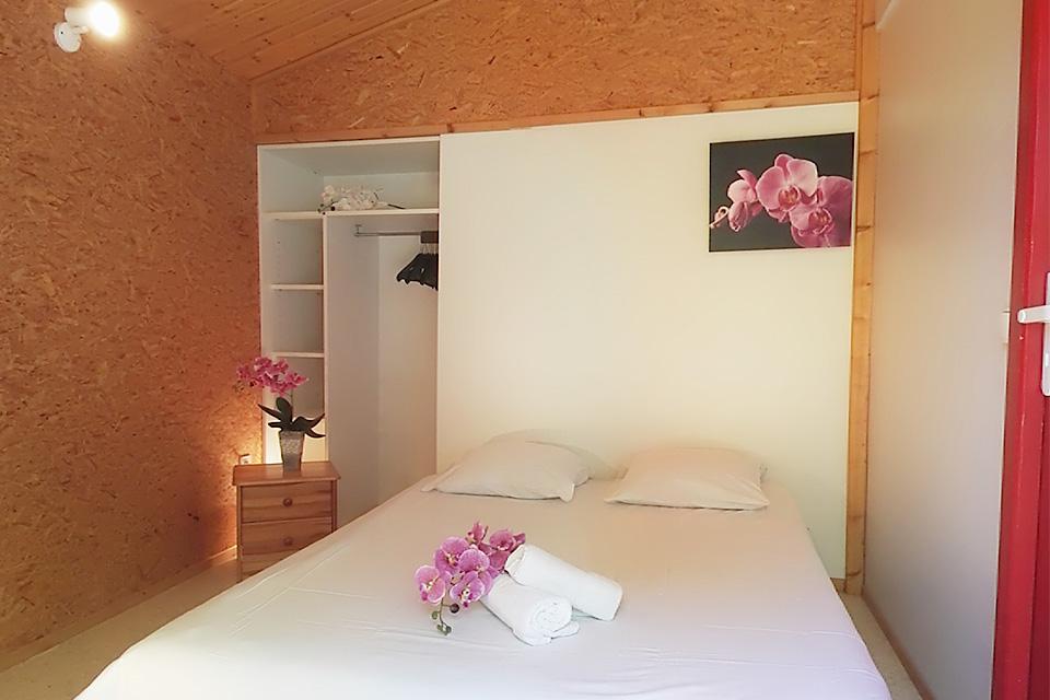 Village_club_vacances_gers-et-aquitaine-le-hameau-des-etoiles-chambre-standart-deux
