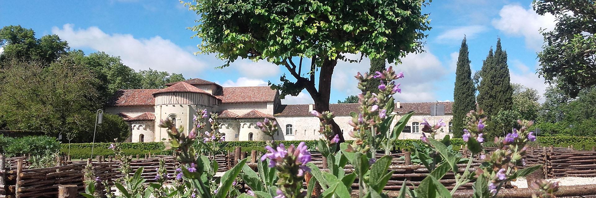Gers, la Toscane française - Le Hameau des Étoiles