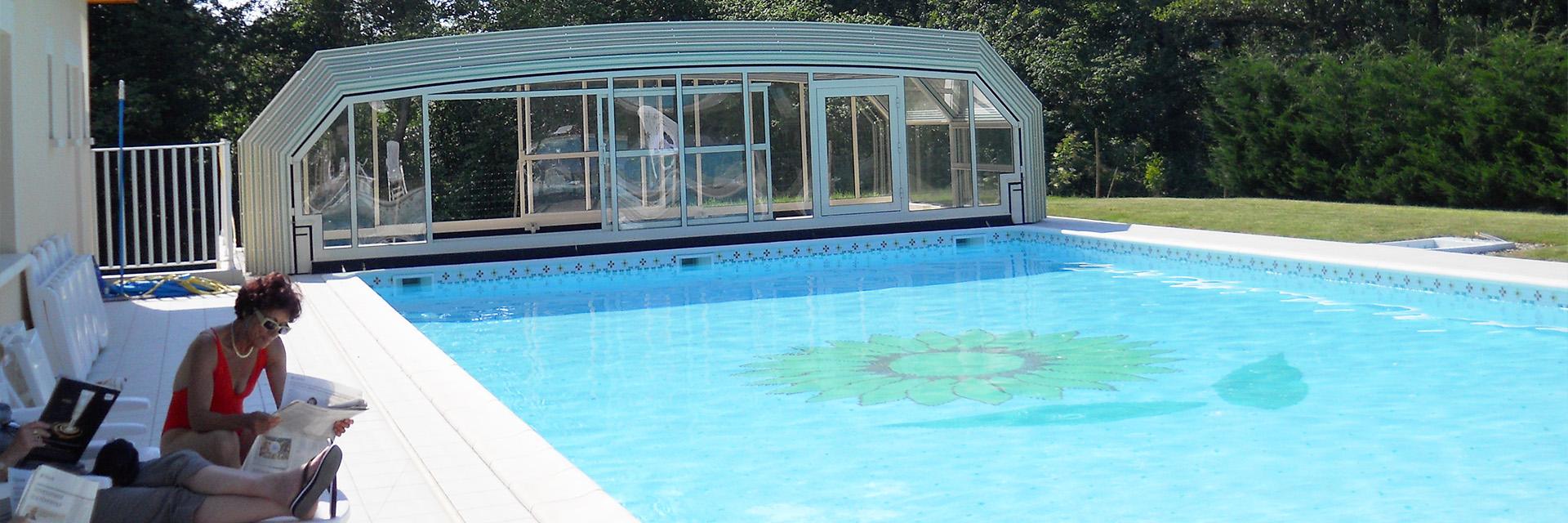 Village_club_vacances_gers-et-aquitaine-tournesols-du-gers-piscine-ete