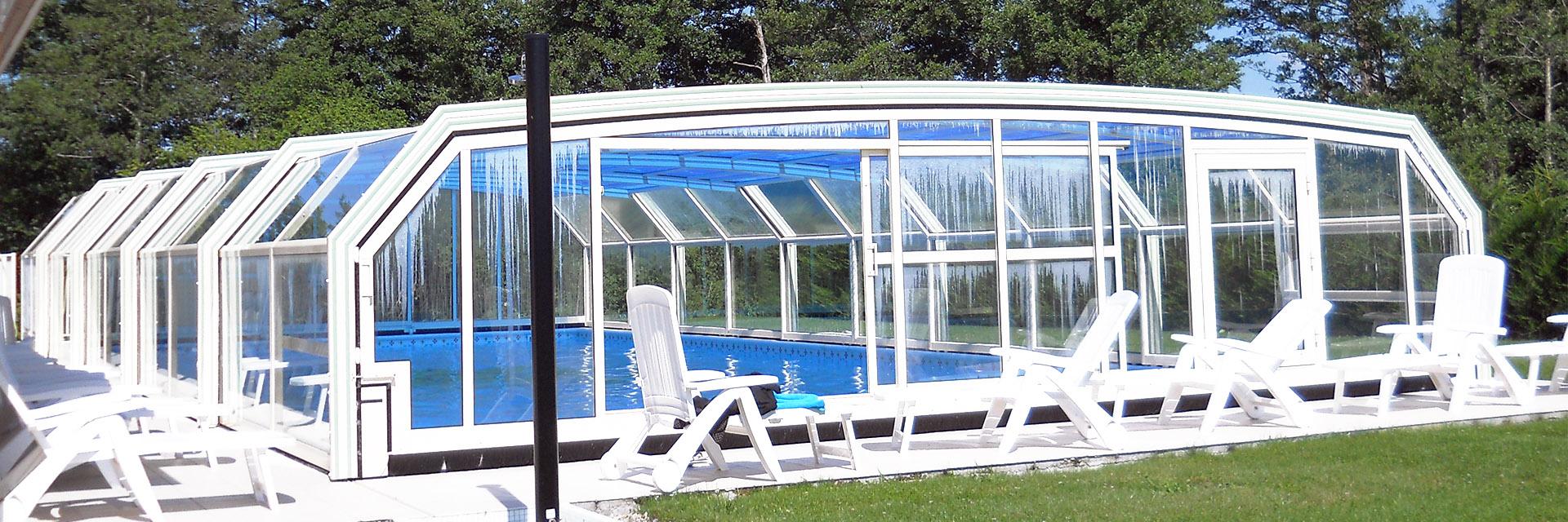Village_club_vacances_gers-et-aquitaine-tournesols-du-gers-piscine