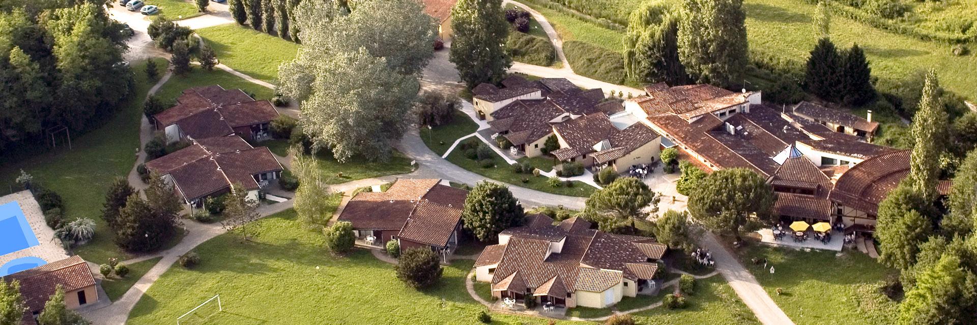 Village_club_vacances_gers-et-aquitqine-relais-du-moulin-neuf-aerien