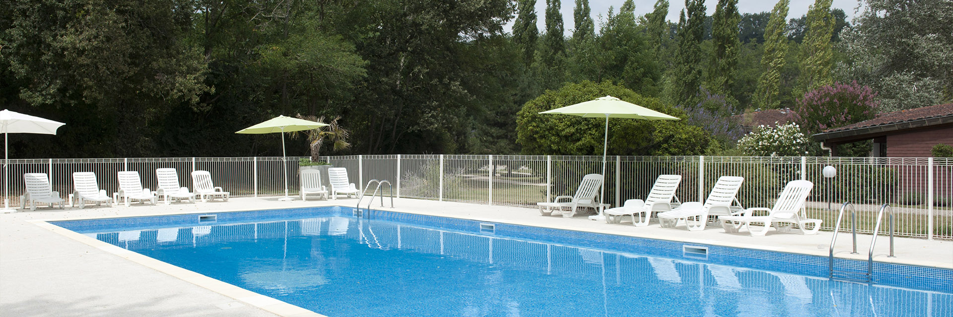 Village_club_vacances_gers-et-aquitqine-relais-du-moulin-neuf-piscine