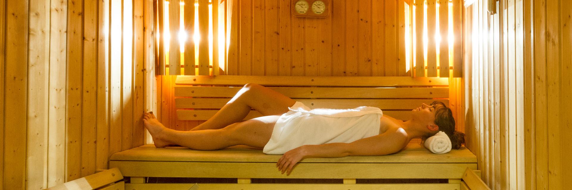 Village_club_vacances_haute-savoie_Auberge-Nordique-sauna
