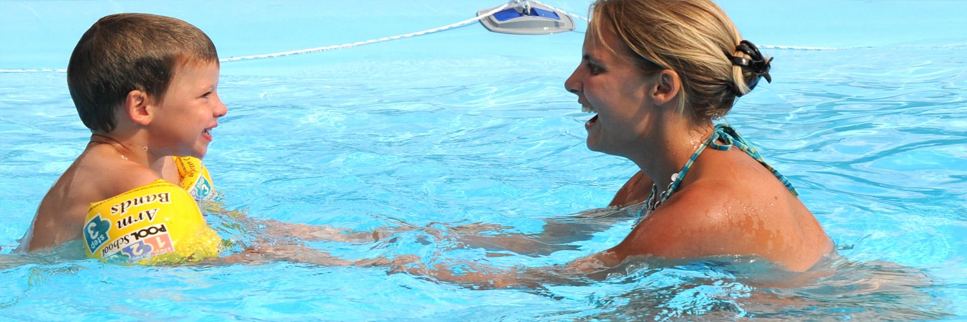Village_club_vacances_haute-savoie_Berouze-piscine