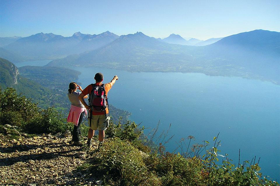 Village_club_vacances_haute-savoie_balcons-du-lac-d-annecy-lac-Annecy