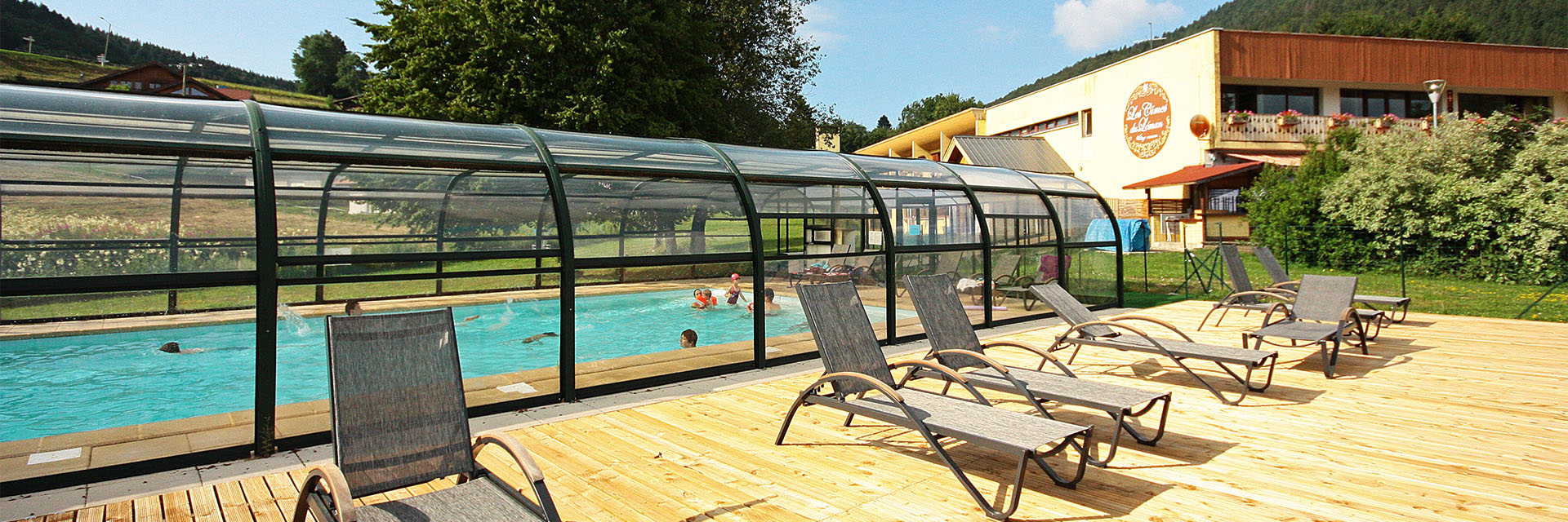 Village_club_vacances_haute-savoie_leman-piscine